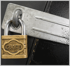 kennesaw locksmith  Re-Key Locks