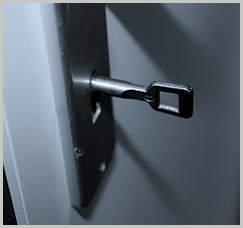 kennesaw locksmith  Rekey Service