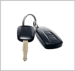 kennesaw locksmith Transponder Keys Made